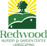 Redwood Nursery & Garden Center