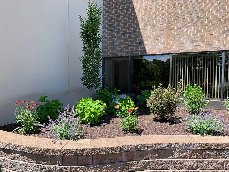 , Testimonials, Redwood Nursery & Garden Center
